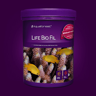 Aquaforest Life Bio Fil 5000ml